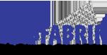 Logo Siebfabrik
